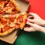 What Alfredo's Pizza Cafe (not Pizza by Alfredo) Taught Me about Work Culture